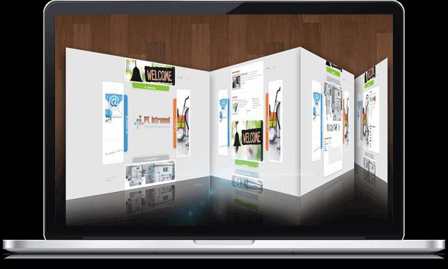 multimedia interaktif, animasi multimedia, animasi 3d, animasi 2d